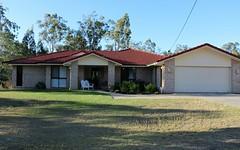 Unit 2/3 Amaranthus Place, Macquarie Fields NSW