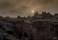 Marte ... Mars (paco zerpa) Tags: lanzarote islascanarias canarias canaryisland timanfaya panoramica landcaspe volcan volcanes vulcano mars