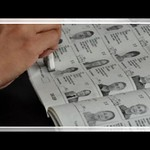 Confirman multa a MC por filtrar padrón electoral thumbnail
