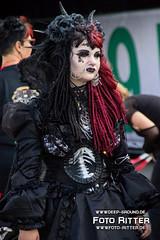 mera-luna-festival-2018-07