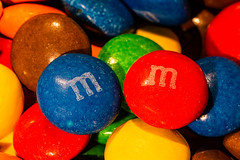 Macro Mondays | Multicolor (ralf.st) Tags: 2018 makro ralfstamm multicolor macro macromondays mms sigma105mm