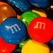 Macro Mondays   Multicolor