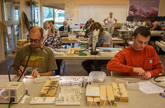CCG_6416 (Chris Grinter) Tags: lepcourse lepidoptera lepidopteracourse2018 southwesternresearchstation moths moth bug bugs insect insects butterfly butterflies grinter swrs arizona cochise chiricahuamountains amnh cas californiaacademyofsciences brucewalsh lepidopteracourse