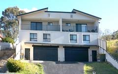 74 Berrico Avenue, Maryland NSW