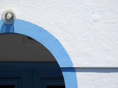 So many times that I have dreamed of this moment (The Shy Photographer (Timido)) Tags: greece grecia santorini aegean cyclades europe europa shyish