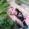 0460-mNarj4vywD4