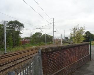 B034k Gilnow Lane, Bolton