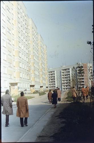 Новосибирск (1982-1985) FS4800 Свема-81 K71-72 ©  Alexander Volok