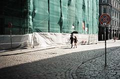 do not enter (gato-gato-gato) Tags: 35mm asph baltikum estland estonia europe iso400 ilford ls600 lv latvia leica leicamp leicasummiluxm35mmf14 leicasummiluxm35mmf14asph lettland litauen lithuania mp messsucher noritsu noritsuls600 rga strasse street streetphotographer streetphotography streettogs summilux wetzlar adventure analog analogphotography aspherical baltic believeinfilm black classic film filmisnotdead filmphotography flickr gatogatogato gatogatogatoch holidays homedeveloped manual mechanicalperfection rangefinder streetphoto streetpic tobiasgaulkech travel vacation white wwwgatogatogatoch rīga riga manualfocus manuellerfokus manualmode schwarz weiss bw blanco negro monochrom monochrome blanc noir