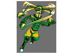 Shovel-Knight-Showdown-290818-067