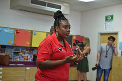 "Forest Park Elem. • <a style=""font-size:0.8em;"" href=""http://www.flickr.com/photos/158886553@N02/29552488747/"" target=""_blank"">View on Flickr</a>"