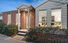 2/105 Esdale Street, Nunawading VIC