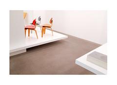 45629234509832145123367 (Melissen-Ghost) Tags: fuji film fujifilm x100f simulation classic chrome grain architecture museum architektur color photography farbfotografie munich münchen art minimalist minimalism design chairs