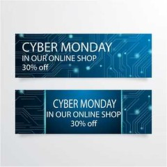 free vector cyber monday Banners Card template (cgvector) Tags: advertise advertising aged art background banner benefits boom brush bubble burst cartoon comic commerce computers concept cyber cybermonday date deal design dialog dirty discount ecommerce electronic event explosion finance friday grunge icon illustration ink insignia internet label laptop market merchandise monday offer old online paper pc pop post postmark price print promo promotion red retail rubber sale scratch shop sign special splash stamp symbol text vector vectorillustration watermark white whitebackgroundadvertisingbackgroundbannerbigcommercecyberdatedesigndiscountecommerceelectroniceventfinanceillustrationinternetlabelmarketmerchandisemondayofferonlineonlyposterpromopromotionretailribbonsaleshopsignspecial