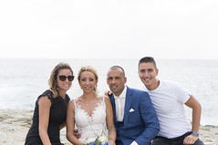 DSC06165 (flochiarazzo) Tags: ber enissa mariage