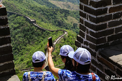 BEIJING (RLuna (Charo de la Torre)) Tags: asia china beijing pekin ciudad granmuralla budismo viaje vacaciones luna rluna1982 photo canon instagramapp eos multicolor igersmadrid igerspain igers igersspain