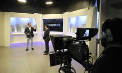 TV Tarobá - Londrina