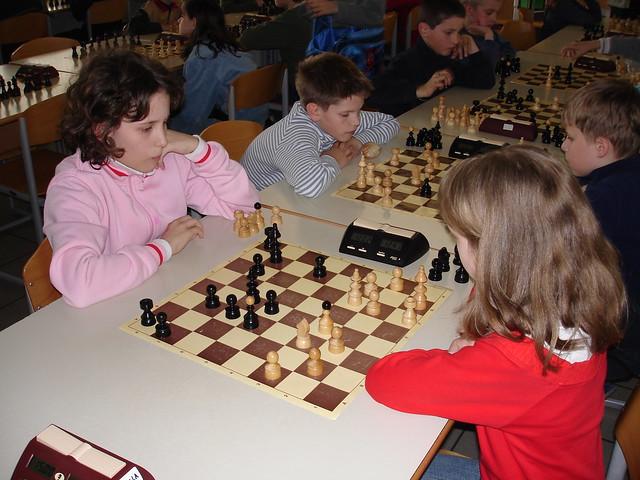 DKL 2005-06 Drska Novo mesto 006