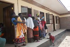 Mission PBF conjointe PNUD-OIM-HCR entre le Burundi et la Tanzanie (pnud.burundi) Tags: pbf grandslacs transfrontalier cadrestratégiquerégionaldesnationsunies glrsf crossborders greatlakesregionalstrategicframework oim pnud unhcr burundi tanzanie nduta kibondo kigoma tz centredenregistrementdesnaissances birthregistrationcenter