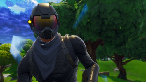FortniteClient-Win64-Shipping_2018-09-13_00-38-12