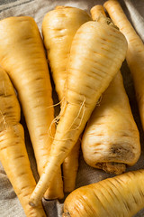 Raw Organic Brown Parnsip Roots (brent.hofacker) Tags: agriculture background cooking cuisine culinary dinner eating edible fiber food fresh gardening green harvest harvested healthy ingredient natural nature nobody nutrition nutritious organic parsnip parsnips pastinaca plant product raw ripe root sweet uncooked vegetable vegetables vegetarian vitamin vitamins white whole
