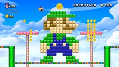 New-Super-Mario-Bros-U-Deluxe-140918-013