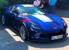 2018-05-05 iP JB 15397b#coht20s20ER Corvette (cosplay shooter) Tags: düsseldorf harley harleydavidson x201809 100c corvette chevroletcorvette chevrolet grandsport620