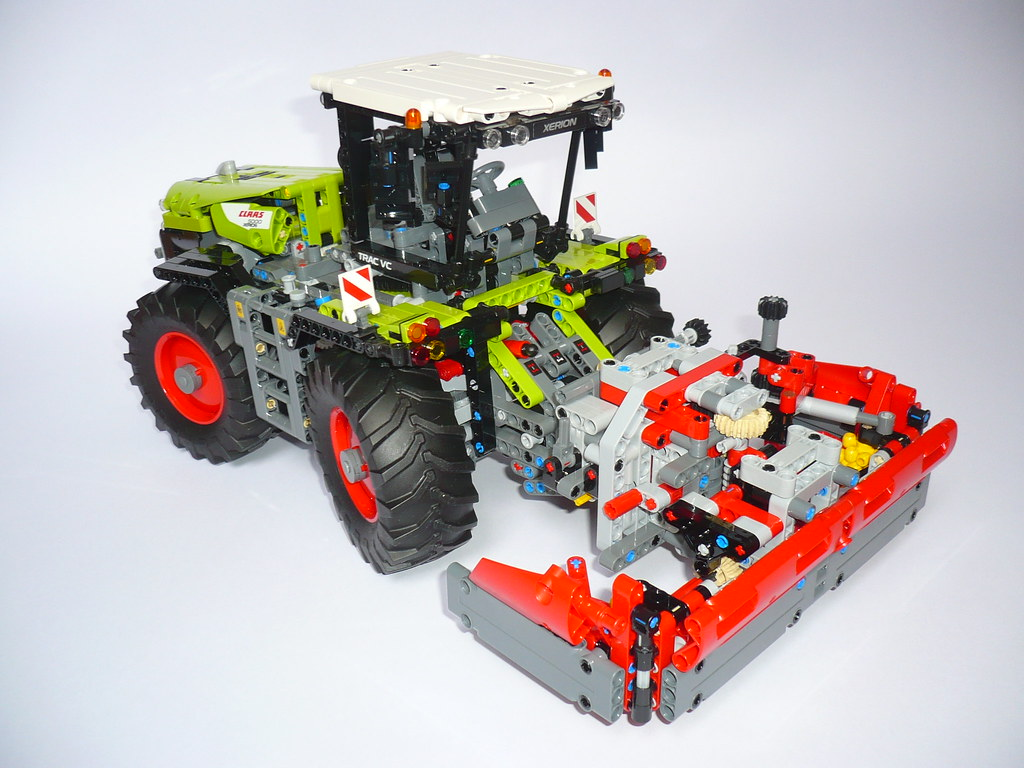 The Worlds Best Photos Of 8859 And Technic Flickr Hive Mind