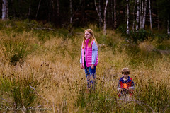 Highland Trek (broadswordcallingdannyboy) Tags: scotland scottish family siblings zoom ef70200mm eos7d canon cairngorms laggan highlands britishnationalpark mood dof landscapewithpeople copyright leonreillyphotography donotcopy 2018 reportage lightroom6 leon holiday trek yomp hike hiking pattack scottishscenery scotlandinpictures