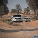 Nissan-SUV-Experience-Dubai-28