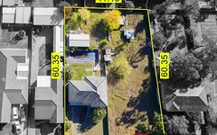 187 Rooty Hill Road North, Rooty Hill NSW