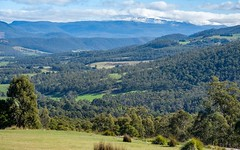 Lot 1 Off Boundary Creek Road, Judbury TAS