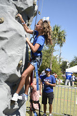 KPD Community BBQ 2018 (82) (Kissimmee Utility Authority) Tags: kpd kissimmeepolicedepartment community barbecue bbq kua kissimmeeutilityauthority kissimmeelakefrontpark kissimmee florida backtheblue
