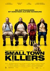 Small Town Killers online (tuttorbhs) Tags: small town killer free movies fmoviesarena watch film cinema night usa uk germany japan india egypt australia china brazil denmark