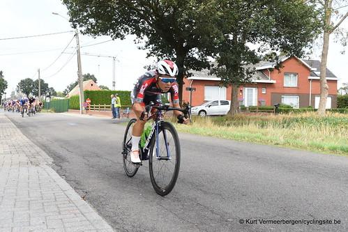 Omloop der Vlaamse gewesten (140)
