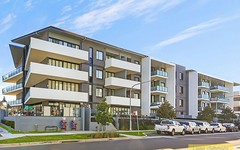 108/6-8 Sunbeam Street, Campsie NSW