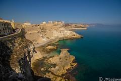 frente de mar (josmanmelilla) Tags: melilla mar agua españa verano pwmelilla flickphotowalk pwdmelilla pwdemelilla azul
