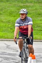 bikerideshawnee-8988 (CityofShawnee) Tags: 2018 bikeevent bikes tourdeshawnee