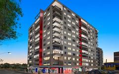 1620/1C Burdett Street, Hornsby NSW