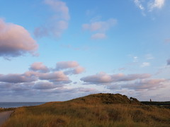 Westkapelle (Omroep Zeeland) Tags: westkapelle duinen ochtend