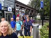 "2018-08-29 Bussum 25 Km (11) • <a style=""font-size:0.8em;"" href=""http://www.flickr.com/photos/118469228@N03/30494390118/"" target=""_blank"">View on Flickr</a>"