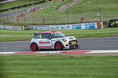 20180825_MINI C Brands MF_574