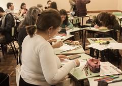 Plano Institucional da Cultura (PIC-UFPR) (ufpr) Tags: cultura institucional pic picufpr plano planoinstitucionaldecultura planoinstitucionaldeculturapicufpr proec ufpr