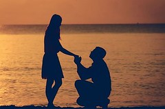black magic for love marriage (lovevashikaranpuja) Tags: black magic marry someone stop specialist guru ji baba vashikaran love lover problem solutions