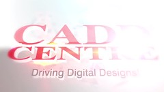 Welcome to CADD Centre Training Services! (CADDCENTRENITPATNA) Tags: autocad training institute autocadtraininginstitute bestautocadtraining bestcadinstitute ansys catia staadpro 3dsmax
