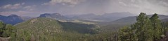 Stop Along The Drive (michael.veltman) Tags: rocky mountain national park