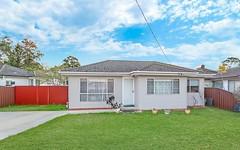 33 Duckmallois Avenue, Blacktown NSW