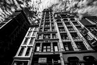 New YorkBW0213