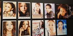 安室奈美恵 画像40