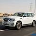 Nissan-SUV-Experience-Dubai-10